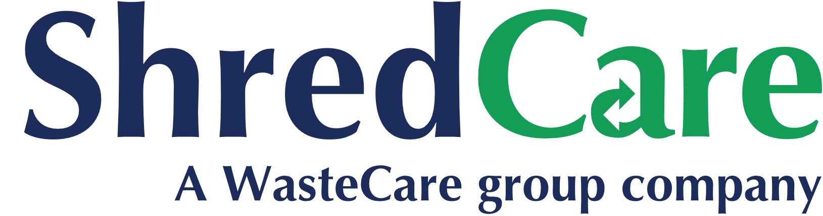 ShredCare Logo